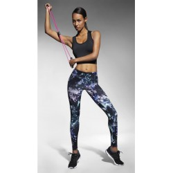 Legging sports Andromeda Bas Bleu wholesaler DBH Créations