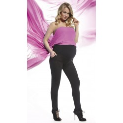 Legging pregnancy Lena