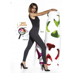 Candy legging Bas Bleu grossiste DBH Creations