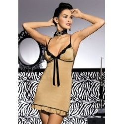 Rumba Chemise Obsessive grossiste DBH Créations